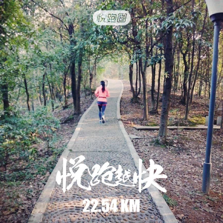 跑友分享|这个春节假期你跑步了吗?