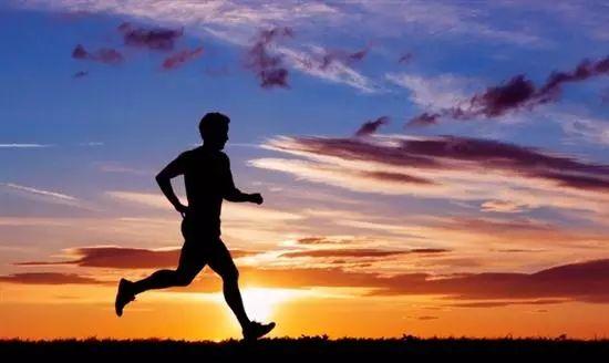 几线城市 市民最爱跑步?