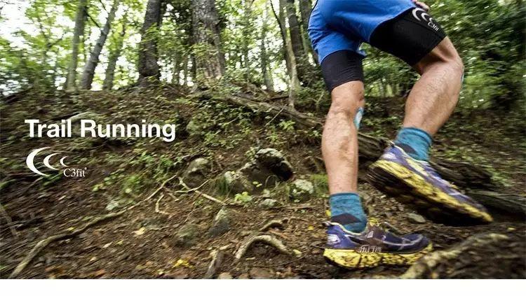 你知道跑步袜子有多重要吗?