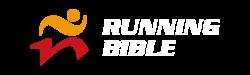 跑步圣经 • Running Bible