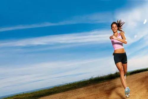 跑步能测胃溃疡?!跑步能养胃!