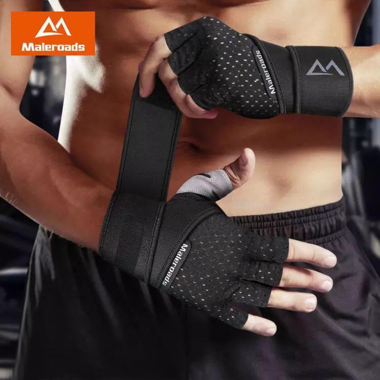 冬季跑步小装备,肯定有你需要的!
