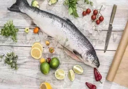 减肥期间的9种必备食材!冬季,你吃了会瘦!