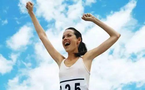 跑得更科学,从描绘跑者日志开始