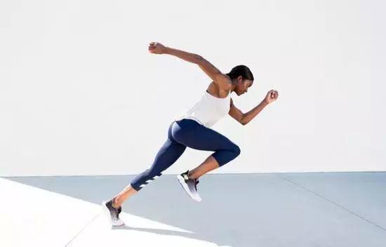充分休息保护好双脚,5个技巧帮助跑者提速