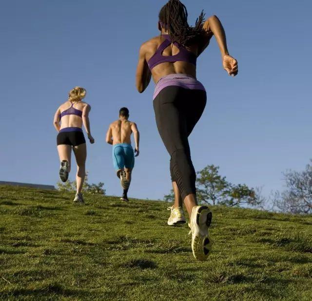 休赛期如何避免体重增加?