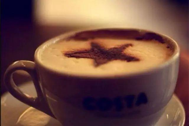 跑者到底适不适合喝咖啡?