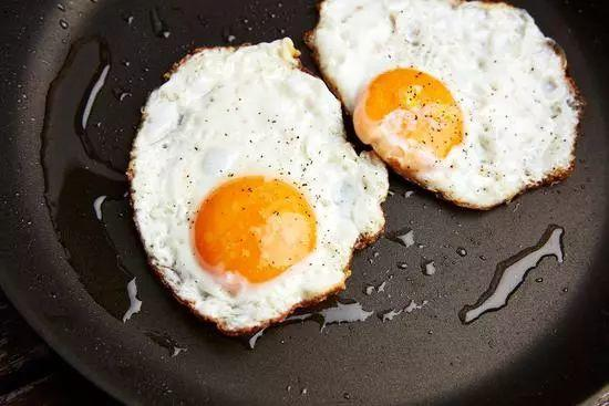 多吃这6种食物,即使少晒太阳也能补足维D